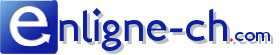 engineers.enligne-ch.com The job, assignment and internship portal for engineers